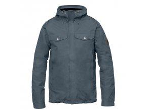 7323450401054 SS18 srqz greenland half century jacket 21