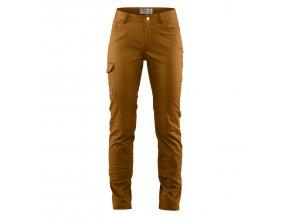 7323450469764 FW18 a greenland stretch trousers w fjaellraeven 21
