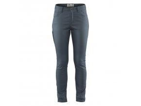7323450469993 SS19 a high coast stretch trousers w fjaellraeven 21