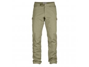 7323450302702 SS18 a abisko shade trousers 21