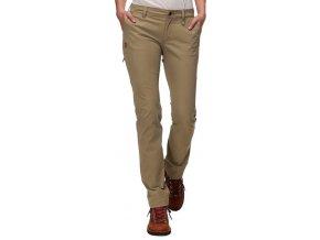 7323450469955 FW18 a greenland stretch trousers w fjaellraeven 21