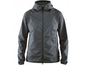 7323450496579 SS19 c high coast shade jacket w fjaellraeven 21