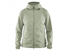 7323450496647 SS19 q high coast shade jacket w fjaellraeven 21