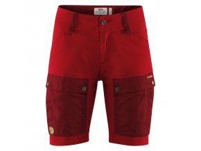 7323450497835 SS19 a keb shorts w fjaellraeven 21
