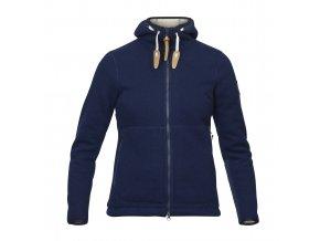 7323450359089 FW18 fvqz polar fleece jacket w 21