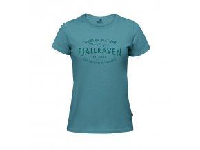 7323450403478 SS18 a fjaellraeven est 1960 tshirt w 21