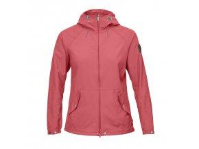 7323450404314 SS18 a greenland wind jacket w 21