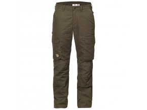 7323450166533 SS18 srrb brenner pro trousers w 21