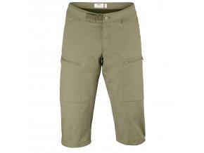 7323450303549 SS18 a abisko shade shorts 21