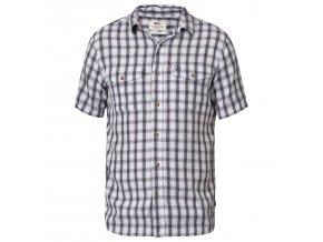 7323450117764 SS18 srqz abisko cool shirt ss 21