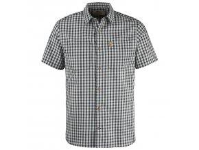 7323450227883 SS18 a high coast shirt ss 21