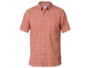 7323450093105 SS18 srra high coast shirt ss 21