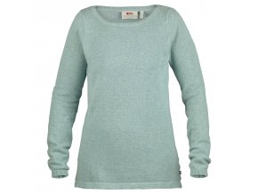 7323450306823 SS18 a high coast knit sweater w 21