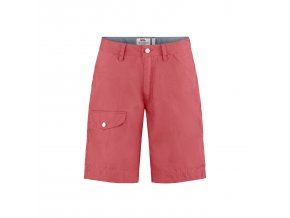 7323450401290 SS18 a greenland shorts w 21