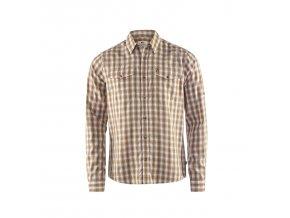 7323450507800 SS19 a abisko cool shirt ls m fjaellraeven 21