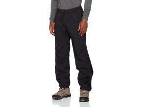 7323450160067 SS18 a keb ecoshell trousers w 21