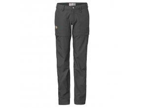 7323450472061 SS18 a abisko shade zipoff trousers w 21