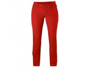 7323450332716 SS18 srra abisko stretch trousers w 21