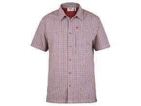 7323450304676 SS18 a svante seersucker shirt ss 21