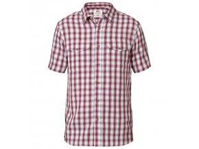 7323450028589 SS18 a abisko cool shirt ss 21