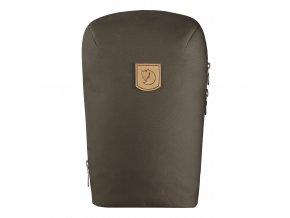 7323450346973 FW18 fvqz kiruna backpack 21