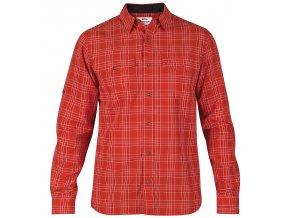 7323450028909 SS18 a abisko cool shirt ls 21
