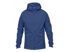 7323450398576 SS18 srqz greenland wind jacket 21