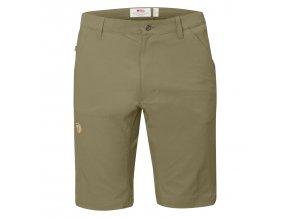 7323450099831 SS18 a abisko lite shorts 21