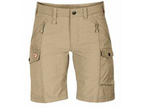 7323450121389 SS18 a nikka shorts 21