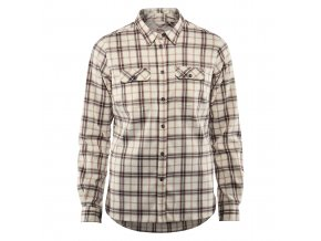 7323450357917 FW18 a fjaellglim stretch shirt ls w fjaellraeven 21