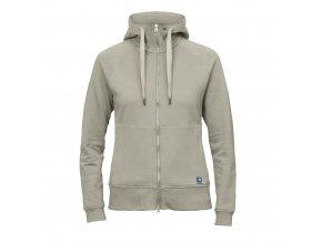 7323450401726 FW18 fvqz greenland zip hoodie w 21