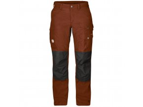 7323450538385 FW19 a barents pro trousers w fjaellraeven 21