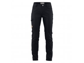 7323450469849 FW18 a greenland stretch trousers w fjaellraeven 21
