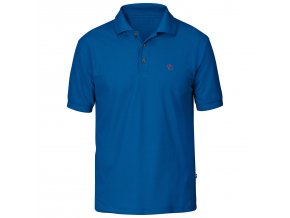 7392158965168 SS18 a crowley pique shirt 21