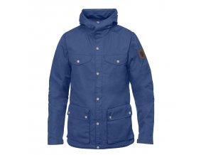 7323450398248 SS18 a greenland jacket 21