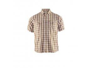 7323450507749 SS19 a abisko cool shirt ss m fjaellraeven 21