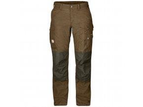 7323450538354 FW19 a barents pro trousers w fjaellraeven 21