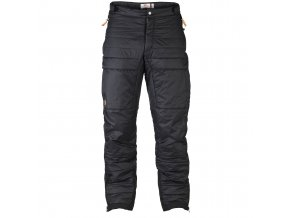 7323450347864 FW18 a keb touring padded trousers m 21