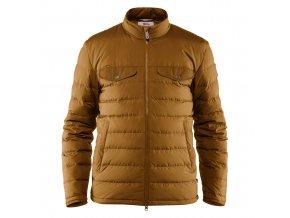 7323450467739 FW18 a greenland down liner jacket m fjaellraeven 21