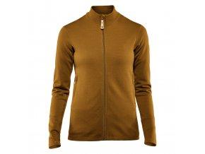 7323450463540 SS19 a keb wool sweater w fjaellraeven 21