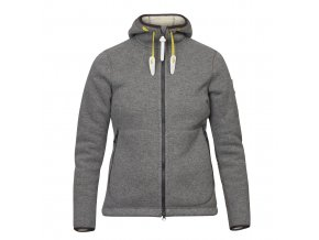7323450389406 FW18 fvqz polar fleece jacket w 21