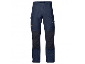 7323450443634 SS18 a barents pro trousers m 21