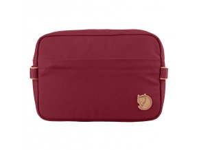 7323450297572 SS18 srqz travel toiletry bag 21
