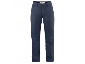 7323450517373 SS19 a greenland lite jeans w fjaellraeven 21