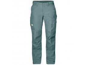 7323450458935 SS19 a barents pro trousers w fjaellraeven 21