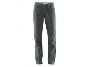 7323450400712 SS19 a greenland lite jeans w fjaellraeven 21