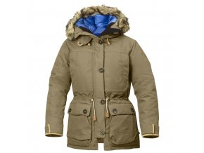 7323450160746 FW18 a expedition down parka no1 w 21