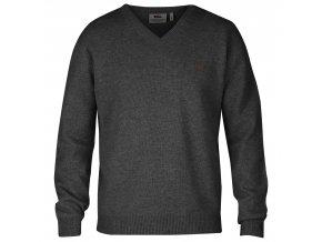 7323450148201 FW18 a shepparton sweater m 21