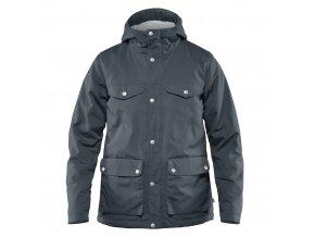 7323450468774 FW18 a greenland winter jacket w fjaellraeven 21