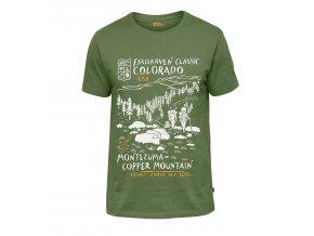 7323450396480 SS18 a classic us tshirt 21
